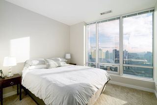 Photo 12: 1901 989 NELSON STREET in Vancouver: Downtown VW Condo for sale (Vancouver West)  : MLS®# R2430023
