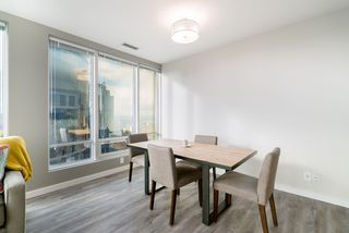 Photo 9: 1901 989 NELSON STREET in Vancouver: Downtown VW Condo for sale (Vancouver West)  : MLS®# R2430023