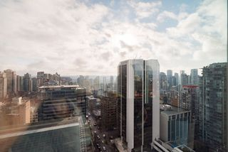 Photo 18: 1901 989 NELSON STREET in Vancouver: Downtown VW Condo for sale (Vancouver West)  : MLS®# R2430023