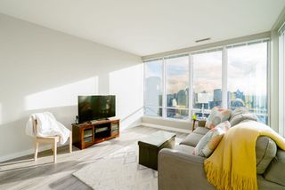 Photo 7: 1901 989 NELSON STREET in Vancouver: Downtown VW Condo for sale (Vancouver West)  : MLS®# R2430023