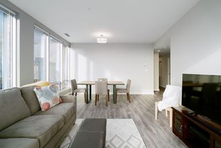 Photo 11: 1901 989 NELSON STREET in Vancouver: Downtown VW Condo for sale (Vancouver West)  : MLS®# R2430023