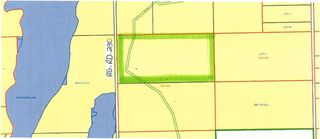 Photo 4: RR 230 & Twp564 4-22-56-31-SW: Rural Sturgeon County Rural Land/Vacant Lot for sale : MLS®# E4187904
