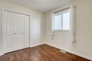 Photo 13: 272 MT ABERDEEN Circle SE in Calgary: McKenzie Lake Detached for sale : MLS®# C4288608