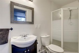 Photo 19: 272 MT ABERDEEN Circle SE in Calgary: McKenzie Lake Detached for sale : MLS®# C4288608