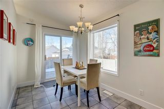 Photo 9: 272 MT ABERDEEN Circle SE in Calgary: McKenzie Lake Detached for sale : MLS®# C4288608