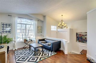 Photo 2: 272 MT ABERDEEN Circle SE in Calgary: McKenzie Lake Detached for sale : MLS®# C4288608