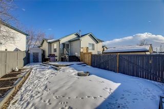 Photo 20: 272 MT ABERDEEN Circle SE in Calgary: McKenzie Lake Detached for sale : MLS®# C4288608
