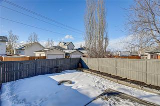 Photo 21: 272 MT ABERDEEN Circle SE in Calgary: McKenzie Lake Detached for sale : MLS®# C4288608