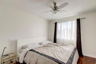 Photo 10: 272 MT ABERDEEN Circle SE in Calgary: McKenzie Lake Detached for sale : MLS®# C4288608