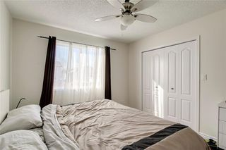 Photo 11: 272 MT ABERDEEN Circle SE in Calgary: McKenzie Lake Detached for sale : MLS®# C4288608
