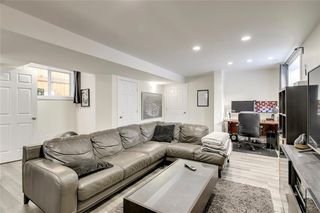 Photo 17: 272 MT ABERDEEN Circle SE in Calgary: McKenzie Lake Detached for sale : MLS®# C4288608