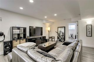 Photo 15: 272 MT ABERDEEN Circle SE in Calgary: McKenzie Lake Detached for sale : MLS®# C4288608