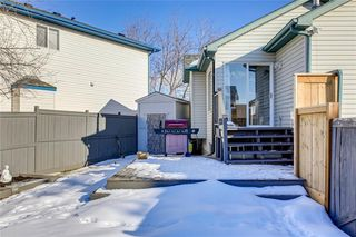Photo 22: 272 MT ABERDEEN Circle SE in Calgary: McKenzie Lake Detached for sale : MLS®# C4288608