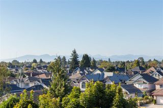"Photo 19: 8 3993 CHATHAM Street in Richmond: Steveston Village Townhouse for sale in ""STEVESTON VIEWS"" : MLS®# R2441255"