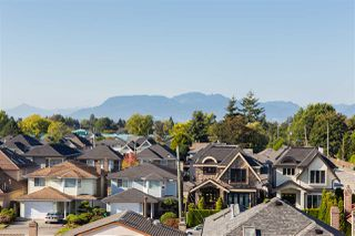 "Photo 20: 8 3993 CHATHAM Street in Richmond: Steveston Village Townhouse for sale in ""STEVESTON VIEWS"" : MLS®# R2441255"