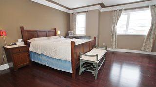 Photo 24: 16748 60 Street in Edmonton: Zone 03 House for sale : MLS®# E4190533