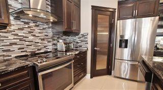 Photo 19: 16748 60 Street in Edmonton: Zone 03 House for sale : MLS®# E4190533