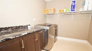Photo 33: 16748 60 Street in Edmonton: Zone 03 House for sale : MLS®# E4190533