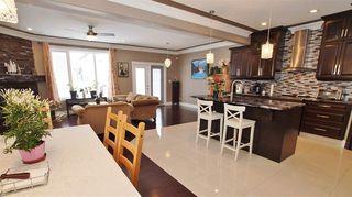 Photo 11: 16748 60 Street in Edmonton: Zone 03 House for sale : MLS®# E4190533
