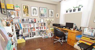 Photo 41: 16748 60 Street in Edmonton: Zone 03 House for sale : MLS®# E4190533