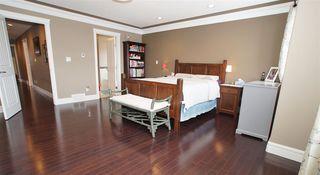 Photo 23: 16748 60 Street in Edmonton: Zone 03 House for sale : MLS®# E4190533