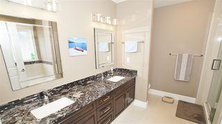 Photo 27: 16748 60 Street in Edmonton: Zone 03 House for sale : MLS®# E4190533