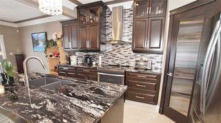 Photo 14: 16748 60 Street in Edmonton: Zone 03 House for sale : MLS®# E4190533