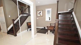 Photo 3: 16748 60 Street in Edmonton: Zone 03 House for sale : MLS®# E4190533