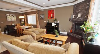 Photo 6: 16748 60 Street in Edmonton: Zone 03 House for sale : MLS®# E4190533