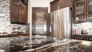 Photo 15: 16748 60 Street in Edmonton: Zone 03 House for sale : MLS®# E4190533