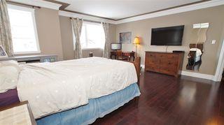 Photo 25: 16748 60 Street in Edmonton: Zone 03 House for sale : MLS®# E4190533