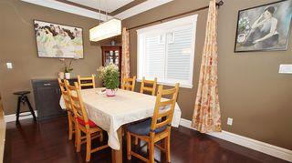 Photo 13: 16748 60 Street in Edmonton: Zone 03 House for sale : MLS®# E4190533