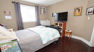 Photo 28: 16748 60 Street in Edmonton: Zone 03 House for sale : MLS®# E4190533