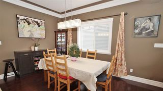 Photo 12: 16748 60 Street in Edmonton: Zone 03 House for sale : MLS®# E4190533