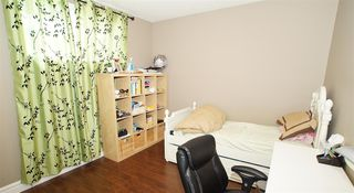 Photo 40: 16748 60 Street in Edmonton: Zone 03 House for sale : MLS®# E4190533