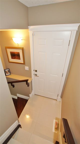 Photo 35: 16748 60 Street in Edmonton: Zone 03 House for sale : MLS®# E4190533