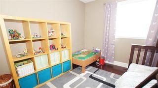 Photo 31: 16748 60 Street in Edmonton: Zone 03 House for sale : MLS®# E4190533