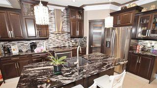 Photo 18: 16748 60 Street in Edmonton: Zone 03 House for sale : MLS®# E4190533