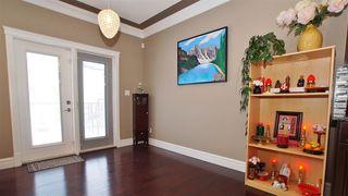 Photo 9: 16748 60 Street in Edmonton: Zone 03 House for sale : MLS®# E4190533
