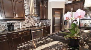Photo 20: 16748 60 Street in Edmonton: Zone 03 House for sale : MLS®# E4190533