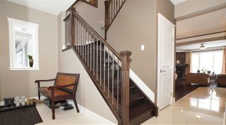 Photo 4: 16748 60 Street in Edmonton: Zone 03 House for sale : MLS®# E4190533