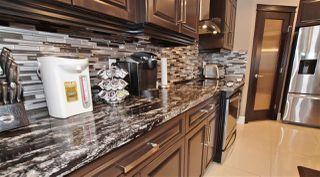 Photo 16: 16748 60 Street in Edmonton: Zone 03 House for sale : MLS®# E4190533
