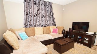 Photo 37: 16748 60 Street in Edmonton: Zone 03 House for sale : MLS®# E4190533