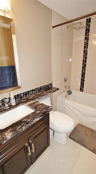 Photo 39: 16748 60 Street in Edmonton: Zone 03 House for sale : MLS®# E4190533