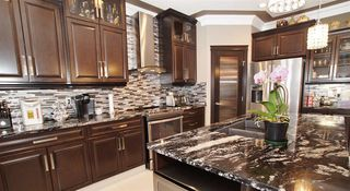 Photo 21: 16748 60 Street in Edmonton: Zone 03 House for sale : MLS®# E4190533