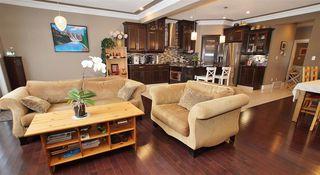Photo 7: 16748 60 Street in Edmonton: Zone 03 House for sale : MLS®# E4190533