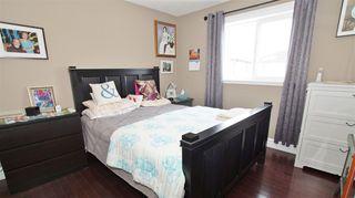 Photo 29: 16748 60 Street in Edmonton: Zone 03 House for sale : MLS®# E4190533