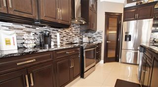 Photo 17: 16748 60 Street in Edmonton: Zone 03 House for sale : MLS®# E4190533
