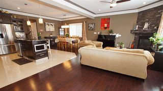 Photo 8: 16748 60 Street in Edmonton: Zone 03 House for sale : MLS®# E4190533