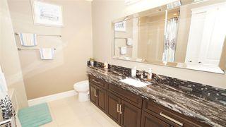Photo 32: 16748 60 Street in Edmonton: Zone 03 House for sale : MLS®# E4190533